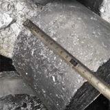 De Machine van de Briket van het Zaagsel van het aluminium om Te recycleren