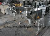 Máquina de granulação Kzl160
