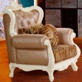 يعيش غرفة جلد أريكة لأنّ أثاث لازم بيتيّة ([992ب])
