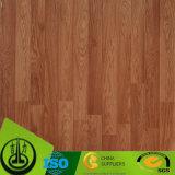 papier en bois de décor des graines 70GSM