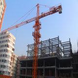 Migliore gru a torre cinese del kit della parte superiore di prezzi con il prezzo basso