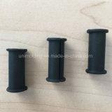 Gommino di protezione di gomma/tubo di gomma/prodotti di gomma industriali