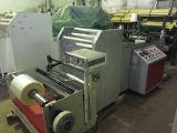 Máquina média da selagem da série Zf-250