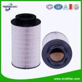 El elemento de filtro de combustible auto del motor para el coche de Mann parte E422kpd98