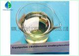 esteroides inyectables Boldenone Undecylenate de 300mg/Ml EQ de contrapeso para el Burning gordo