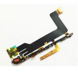 для кабеля гибкого трубопровода тома силы Сони Xperia Xz с вибромашиной