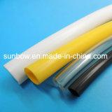 Tubo flessibile personalizzato molle del PVC per l'apparecchio elettrico