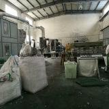 Одеяло иглы стеклоткани для Filt или изоляции, циновки стеклоткани 18mm чеша, войлока стеклоткани кремнезема, Nonwoven циновки стеклоткани