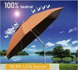 Удить Hiking портативный зонтик тени Sun