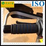 Tube en caoutchouc protecteur de mousse de tube de mousse pour la bicyclette