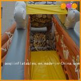 قابل للنفخ حجارة قبيلة حالة لهو مدينة ([أق01492])