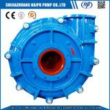 12/10의 St 아아 원심 잠수할 수 있는 & 수평한 슬러리 펌프 디자인