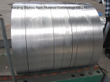 Bobine d'acier inoxydable du constructeur AISI 304 de la Chine avec le certificat de la CE