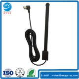 Externe Empfänger-Digital Fernsehapparat-Antenne mit Iec-Verbinder