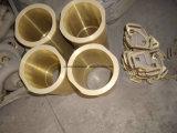 Prozessfirmen des verlorener Schaumgummi-Aluminiumgußteil-DIY