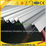 Aluminiumprofil-Hersteller, die Aluminiumstrangpresßling für Möbel angeben