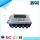 [رتد/تك/مف] يدخل إرتفاع - درجة حرارة جهاز إرسال مع [سلف-دينوستيكس] عمل