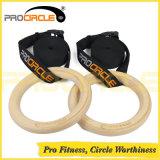 Procircle Eignung-Gerät für Energien-Training