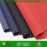 tela de nylon tejida 40d del Spandex con el estiramiento 4-Way