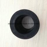 Flexibler Hochdruckschlauch-hydraulischer Gummischlauch