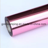 Papier d'aluminium industriel professionnel