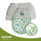 優れた心配の赤ん坊のズボンはP&Gによって販売される伸縮性がある大きい耳と、競う