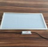 47W 300*600mm LED Panel wachsen für Pflanzenwachstum hell