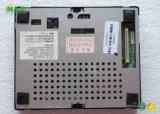 Nl3224AC35-01 5.5 Zoll LCD-Panel LCD-Bildschirmanzeige für industrielles