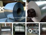 el cinc de aluminio prepintado primero de 0.13mm-1.2m m PPGI laminó la bobina de acero