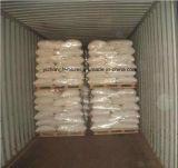 Мочевина зернистая (азот: 46%Min) в земледелии с высоким качеством