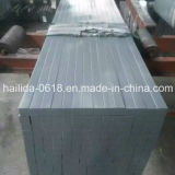 Barra redonda laminada a alta temperatura de aço de carbono de AISI 1045 S45c