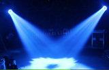 段階のディスココンサートのための19*15W蜂の目の同価ライト