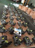 Reeks van de Pomp van de Zuiger van Rexroth van de vervanging de Hydraulische A10vso A10V A10vo