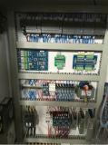 L'alloggiamento freddo la macchina di pressofusione per i pezzi fusi del metallo che fabbricano C/200d