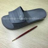 靴(人のための2つのカラーエヴァのサンダル)