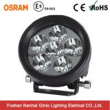 Runde E-MARK 18W Osram LED Arbeitslicht (GT2009-18W)