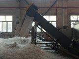 Неныжная пластичная рециркулируя линия моющего машинаы для пленки Agrucultural