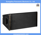 600W Line Array Speaker, Professional Exporting Company