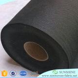 Non сплетенные ткань/ткань для тканей таблицы (солнечности) (SS09-05)