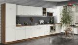Kraftstoffregler-Melamin-moderne Art-vollständiges Küche-Set