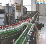 Botella Inversor Esterilizador / Jugo Relleno Line / Línea de procesamiento de jugo / Jugo processin Máquina