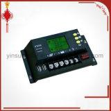 Regolatore solare della carica di CC 12V/24V 20A per il sistema di energia solare