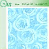 Оптовые листы ламината ламината Formica/строительный материал