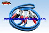 Câble Emergency de servocommande de Leade de saut de véhicule automatique
