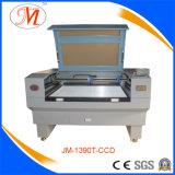 Macchina graduata normale del laser ma con alto potere (JM-1390T-CCD)