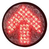 движение Light&Signal стрелки красного цвета 300mm (объектив паутины)