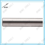 Dígito binario de taladro largo de la longitud del HSS, flauta parabólica, 135 grados