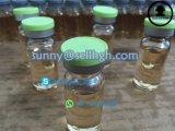 근육 성장을%s 크게 하는 신진대사 스테로이드 Winstrol 주사 가능한 물 기초 Winstrol