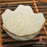 La pérdida de peso baja en calorías instantánea fresca Konjac Shirataki fideos Perlas