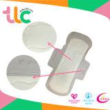 Dame-gesundheitliche Serviette-Hersteller in China zu einem niedrigen Preis